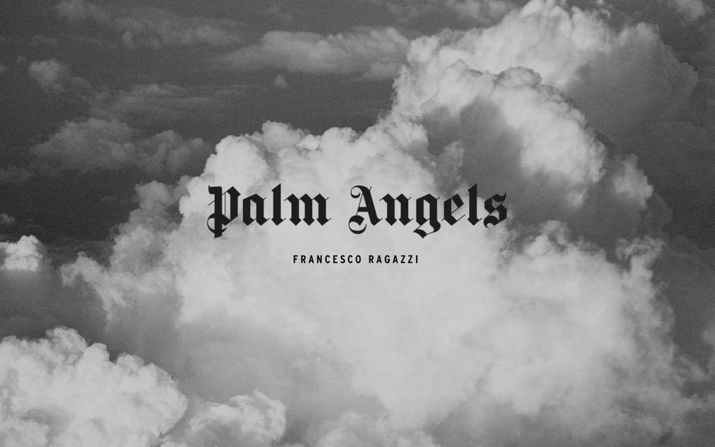 Palm Angels | httpster